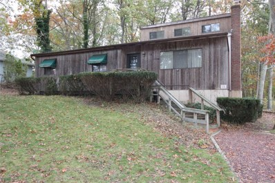 51 Lakeview Dr, Riverhead, NY 11901 - MLS#: 3176983