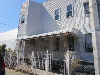 1511 Cooper Ave, Ridgewood, NY 11385 - MLS#: 3177047