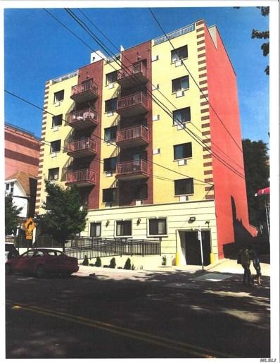 141-16 84 Dr UNIT 4C, Briarwood, NY 11435 - MLS#: 3177051