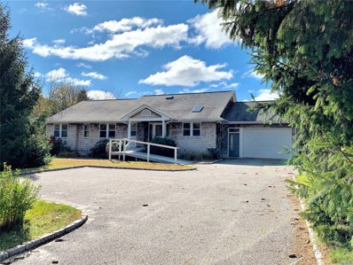 221 Old Country Rd, Eastport, NY 11941 - MLS#: 3177119