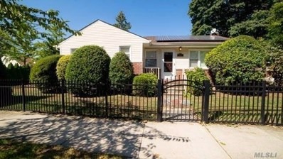 79-57 265th St, Floral Park, NY 11004 - MLS#: 3177134