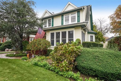 731 Glover Pl, Baldwin, NY 11510 - MLS#: 3177173