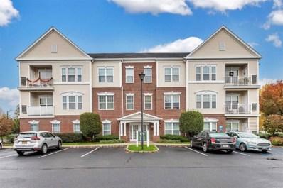 2028 Finch Ln, Central Islip, NY 11722 - MLS#: 3177175
