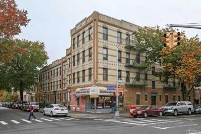 41-16 34 Ave, Astoria, NY 11103 - MLS#: 3177178