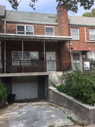51-24 72nd St, Woodside, NY 11377 - MLS#: 3177184