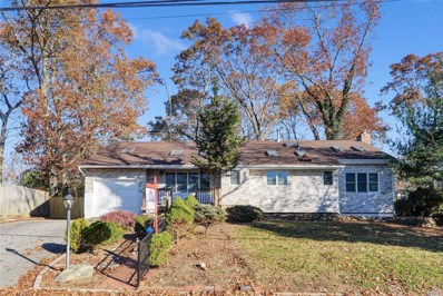 11 Fairview Ln, Huntington Sta, NY 11746 - MLS#: 3177186