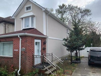 1350 E 66th St, Brooklyn, NY 11234 - MLS#: 3177235