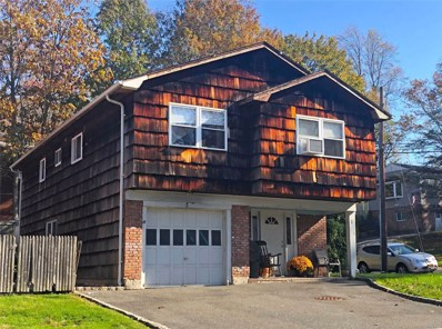 8 Engelke Ave, Huntington Sta, NY 11746 - MLS#: 3177272