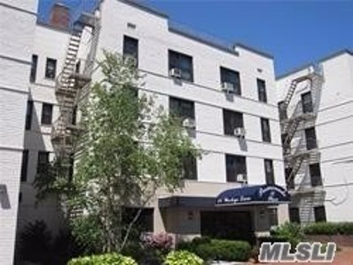 11 Wooleys Ln UNIT 1-L, Great Neck, NY 11023 - MLS#: 3177303