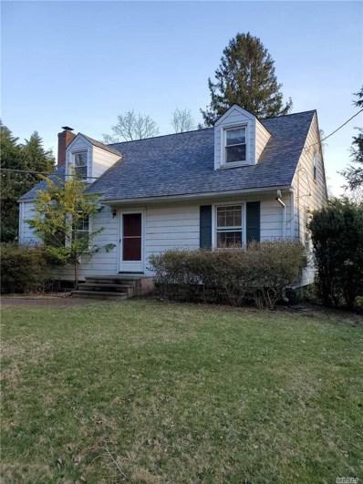 90 Greenlawn Rd, Huntington, NY 11743 - MLS#: 3177313