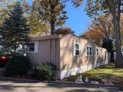 658 Unitd5 Sound Ave, Wading River, NY 11792 - MLS#: 3177321
