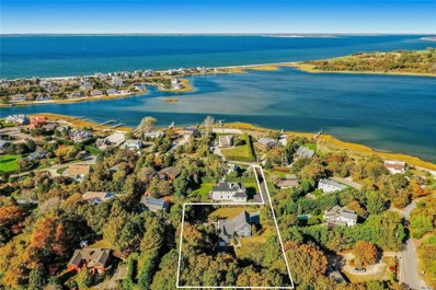 52 Inlet Rd East, Southampton, NY 11968 - MLS#: 3177346