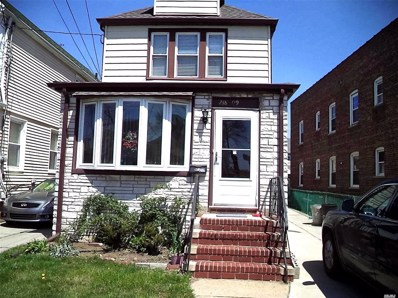 218-09 100th Ave, Queens Village, NY 11429 - MLS#: 3177362