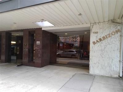 142-05 Roosevelt Ave UNIT 336, Flushing, NY 11354 - MLS#: 3177392