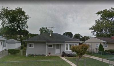 27 Croydon Rd, Amityville, NY 11701 - MLS#: 3177436