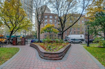 105-10 66 Ave UNIT 6, Forest Hills, NY 11375 - MLS#: 3177465