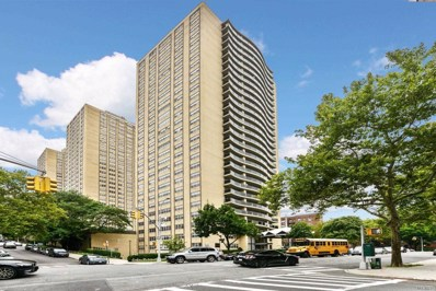 66-36 Yellowstone Blvd UNIT 29D, Forest Hills, NY 11375 - MLS#: 3177468