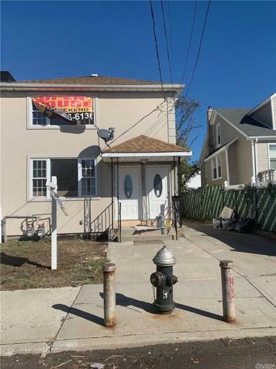 235-09 Bentley Road, Rosedale, NY 11422 - MLS#: 3177491