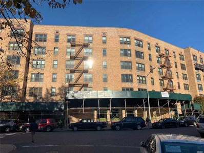 5803 Calloway St UNIT 6kk, Corona, NY 11368 - MLS#: 3177496