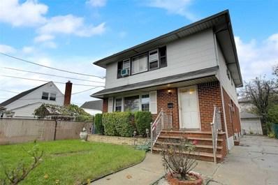 1295 Theodora St, Elmont, NY 11003 - MLS#: 3177503