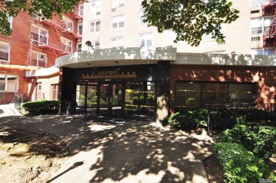 63-11 Queens Blvd UNIT B-19, Woodside, NY 11377 - MLS#: 3177511