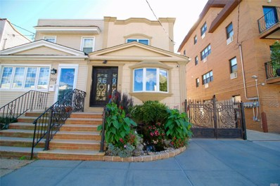 71-20 66th Dr, Middle Village, NY 11379 - MLS#: 3177517