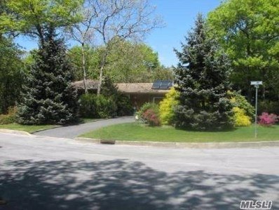 2 Adams Ln, E. Quogue, NY 11942 - MLS#: 3177527