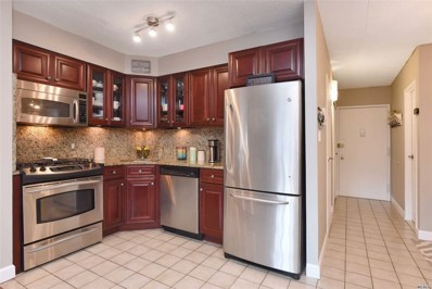 66-59 71th St UNIT 3C, Middle Village, NY 11379 - MLS#: 3177534