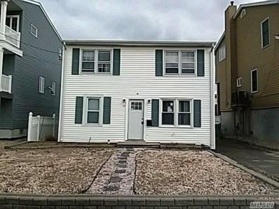 25 Gibbs Rd, Amityville, NY 11701 - MLS#: 3177548