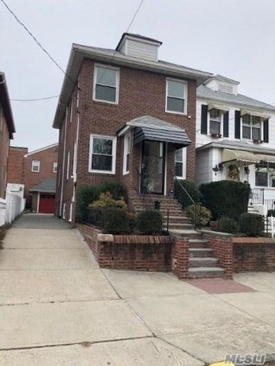 962 Edison Ave, Bronx, NY 10465 - MLS#: 3177550