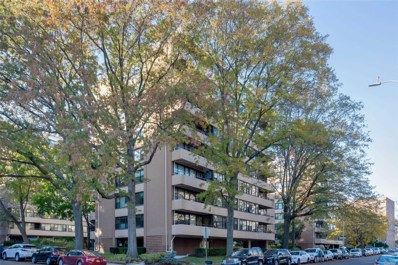 7-24 166th St UNIT 4C, Beechhurst, NY 11357 - MLS#: 3177597