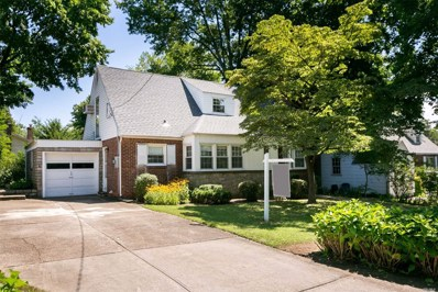 94 Greenway East, Manhasset Hills, NY 11040 - MLS#: 3177631