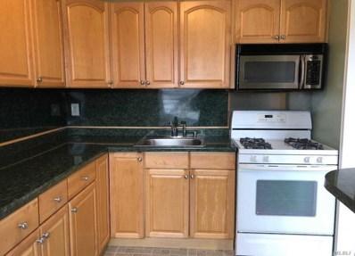 100 Lincoln Ave UNIT 19B, Mineola, NY 11501 - MLS#: 3177641