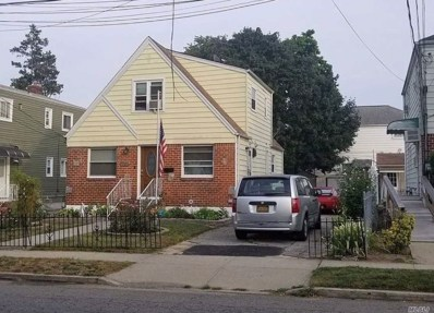 201-12 120th Ave, St. Albans, NY 11412 - MLS#: 3177643