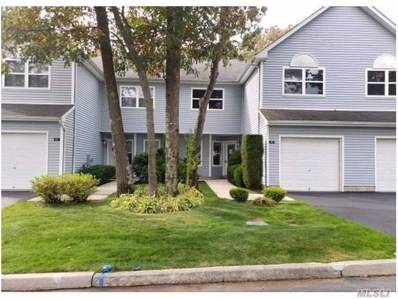 83 Lakeview Dr, Manorville, NY 11949 - MLS#: 3177655