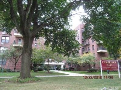 224-24 Union Tpke UNIT 2-M, Bayside, NY 11364 - MLS#: 3177681