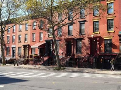 637 Walton Ave, Bronx, NY 10451 - MLS#: 3177740