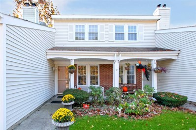 236 Ivy Meadow Ct, Middle Island, NY 11953 - MLS#: 3177753