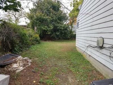 27 E Cedar St, Central Islip, NY 11722 - MLS#: 3177756