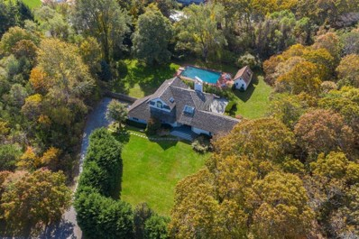 2 Heatherwood Ln, Quogue, NY 11959 - MLS#: 3177772