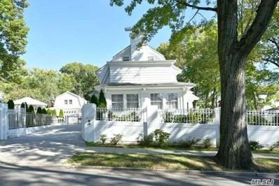 122 82nd Rd, Kew Gardens, NY 11415 - MLS#: 3177800