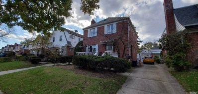 73-24 196th St, Fresh Meadows, NY 11366 - MLS#: 3177847