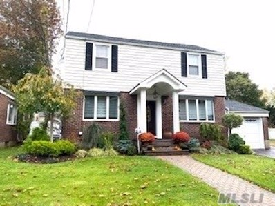 74 Waverly Ave, E. Rockaway, NY 11518 - MLS#: 3177864