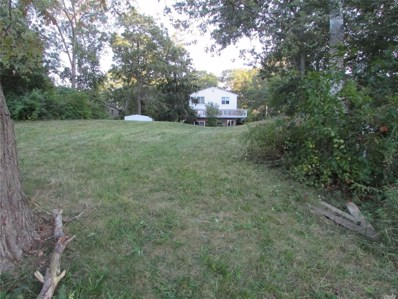 59 Overlook, Mastic, NY 11950 - MLS#: 3177877