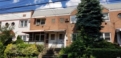 10-43 116 St, College Point, NY 11356 - MLS#: 3177878