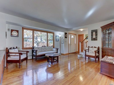 8 University Dr, Setauket, NY 11733 - MLS#: 3177893