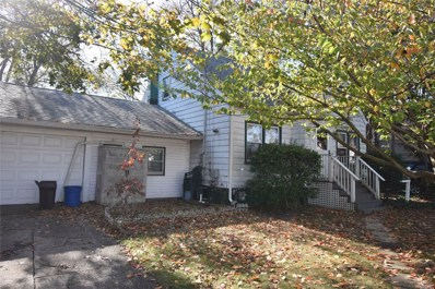 156 Heathcote Rd, Lindenhurst, NY 11757 - MLS#: 3177915