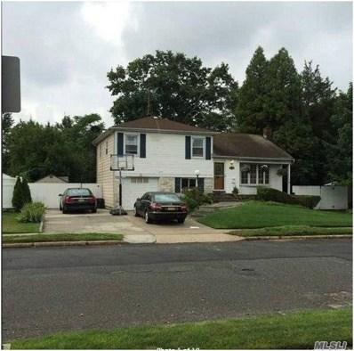 104 Colony Ln, Syosset, NY 11791 - MLS#: 3177923