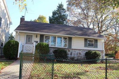 50 Gardner Ave, Hicksville, NY 11801 - MLS#: 3177943