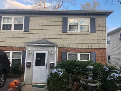 56 Marwood Rd, Port Washington, NY 11050 - MLS#: 3177950